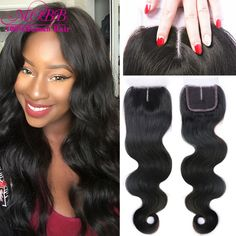 anabelles lace wig