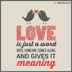 Facebook Status, Facebook Image, Best Love Messages, Love Sms, Found You, Love Status, I Am Grateful, Favorite Words, Real Love
