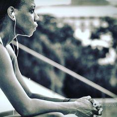 Don't #lookback! Always look where #yourdreams  are... #streetphotography #blackandwhite #goingforward