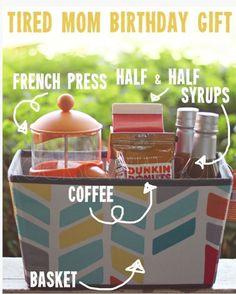 28 gift basket ideas