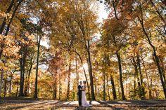 Pensando em casar em NY? Escolha a melhor estação do ano pra você. | Mariée: Inspiração para Noivas e Casamentos