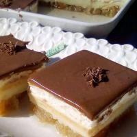 Greek Recipes, Tiramisu, Baking, Ethnic Recipes, Desserts, Food, Cakes, Tailgate Desserts, Deserts