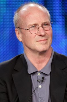 """William Hurt 1986 (""""Kiss of the Spider Woman"""") William Hurt, Oscar Winners, Academy Awards, Best Actor, Hollywood Stars, Oscars, Spider, It Hurts, Kiss"""