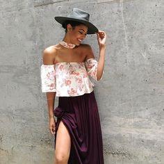 #fashion #dress #maxi #summer #shopping #white #trends #trendway #pretty #glamour #festival #coachella #style #womenstyle #women #teens #cute #boho #sundress #vintage #bohemian #pattern #hippie #cannes #burningman #inspiration