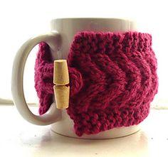 Cup_cosy_fuchsia1_small