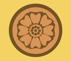 8 5 X 11 White Lotus From Avatar The Last Airbender Minimal Etsy Avatar Tattoo The Last Airbender White Lotus Tattoo