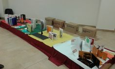 Desk, Furniture, Home Decor, Pictures, Desktop, Decoration Home, Room Decor, Table Desk, Home Furnishings