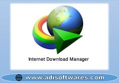Device Driver, Proxy Server, Windows Software, Free Space, Screwed Up, User Interface, Patches, Management, Internet