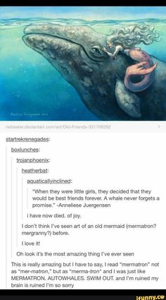 """Amusing Text Posts For People Who Don't Need Pictures - Funny memes that """"GET IT"""" and want you to too. Get the latest funniest memes and keep up what is going on in the meme-o-sphere. Meme Comics, Bd Comics, Marvel Comics, Memes Humor, Funny Memes, Funny Cartoons, Funny Gifs, Funny Quotes, 9gag Funny"""
