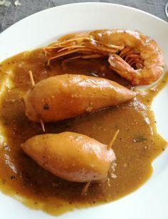 almuerzo calamares r