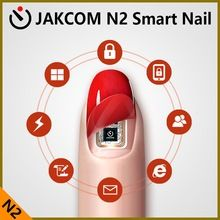 Jakcom N2 Smart Nail New Product Of Accessory Bundles As Exp Gdc For Lenovo A319 Cell Phone Repair //Price: $US $14.99 & FREE Shipping //     Get it here---->http://shoppingafter.com/products/jakcom-n2-smart-nail-new-product-of-accessory-bundles-as-exp-gdc-for-lenovo-a319-cell-phone-repair/----Get your smartphone here    #computers #tablet #hack #screen #iphone