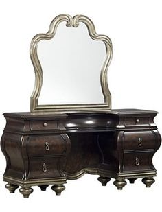 341 Best Havertys Furniture Images Furniture Home Decor