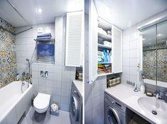 Основы перепланировки: законно ли устанавливать стиральную машину в кухне | дневник архитектора | Яндекс Дзен