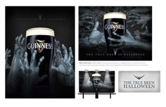 Guinness Official posters