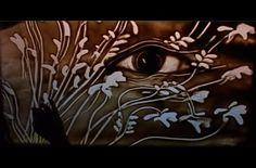 Ilana Yahav is an animation artist who is able to create stunningly beautiful images by only using sand and her two hands. This video highlights in a single shot just what Yahav is capable of creating. No video editing was involved.