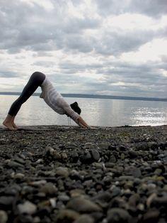 #yoga #namaste