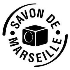 logo-savon-de-marseille-authentique