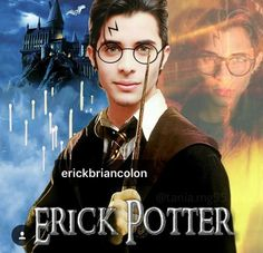 Erick te amo Brian Colon, Memes, Movie Posters, Amor, Love You, Celebrity, Life, Make Up, Meme