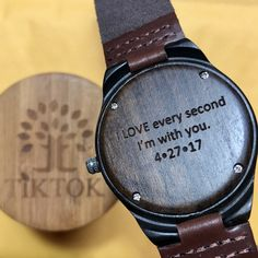 ideas for wedding gifts personalized messages Gifts For Hubby, Bf Gifts, Boyfriend Gifts, Cute Gifts, Gifts For Him, Wedding Gifts, Our Wedding, Dream Wedding, Wedding Ideias