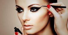 7 Tips Al Entrar A Una Escuela De Maquillaje Profesional