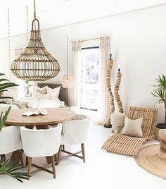 60 Interior Doors Ideas You'll Love - beach house decor Interior Design Living Room, Living Room Decor, Bedroom Decor, Interior Paint, Nordic Living Room, Interior Photo, Interior Ideas, Modern Interior, Living Rooms
