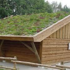 Afbeeldingsresultaat voor dak schuur verhogen