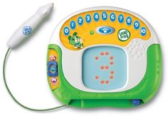 LeapFrog Count And Draw LeapFrog Enterprises http://www.amazon.com/dp/B004MWJLDY/ref=cm_sw_r_pi_dp_Pmfwub151HQWD