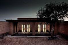 Preschool-of-Aknaibich-by-BC-architects_dezeen_468_17