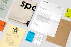 identity branding business cards  graphic design layout design website design
