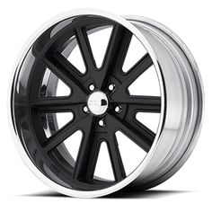 American Racing Shelby® Cobra SL Black Custom Wheels R Rims For Cars, Rims And Tires, Wheels And Tires, Weld Wheels, Truck Wheels, Cheap Wheels, American Racing Wheels, Aftermarket Wheels, Motorcycle Wheels