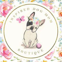 Blog - The Everyday Dog Mom