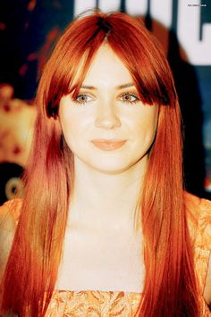 karen gillian | Tumblr
