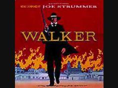 Joe Strummer- Unknown Immortal