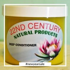 Rich moisturizing conditioner with natural ingredients including Shea butter and olive oil, suitable for all hair types and ages. Natural Shampoo, Natural Hair Care, Natural Hair Styles, Detox Kit, Hair Detox, French Braid Hairstyles, Black Hair Care, Moisturizing Shampoo, Hair Restoration