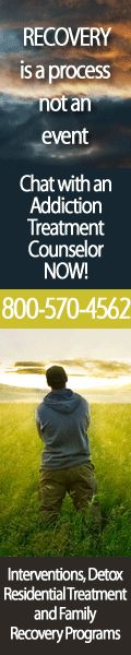Alcohol Addiction Treatment  MyFloridaCenterforRecovery.com ©  Physical, Emotional and Spiritual Recovery
