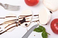 Die 10 teuersten Lebensmittel: Aceto Balsamico...