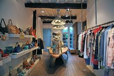 Shop Spring 2014 @LutgardeBags and More, Maastricht NL