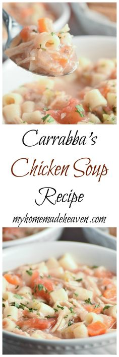 This is the exact recipe! And it is SO good and flavorful!
