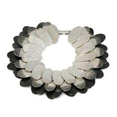 Siren Odyssey Bracelet