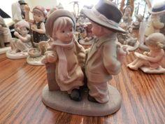 Kim Anderson Figurine | eBay