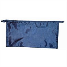 Toiletry Bag Small Size #106 Listing in the Other,Health & Beauty Category on eBid United Kingdom