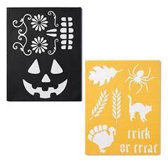 halloween-decorating-stencils-set-of-2