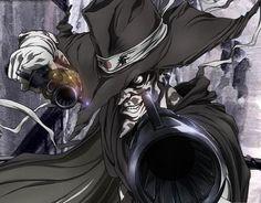 Google Image Result for http://3.bp.blogspot.com/-hmbUZAKHCBc/TzkrOErv4oI/AAAAAAAAA4o/zutz4w-vRW8/s1600/afro_samurai_Justice.jpg