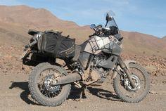 5k-bike