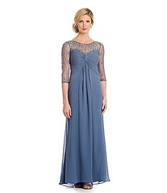 29 Best Ddg Images Gowns Dresses Groom Dress