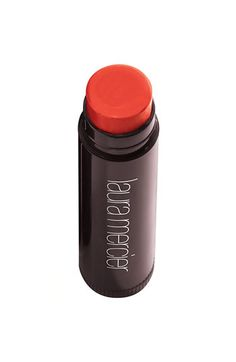 Laura Mercier 'HydraTint' Lip Balm SPF 15 #Nordstrom #Beauty