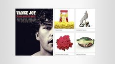Ad of the Day: eBay Builds New Campaign Around Song Lyrics, and It's Glorious | Adweek