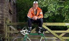 Resultado de imagen para road bike fashion