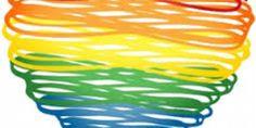 #gaysohbetsitesi #gabilechatodaları #gaychatsitesi #gaysohbet #gabileturkey #eşcinsel #travesti #bisexual #lgbt #gaybul #aktif #pasif #olgun #genç
