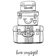 stamping bella - Buscar con Google